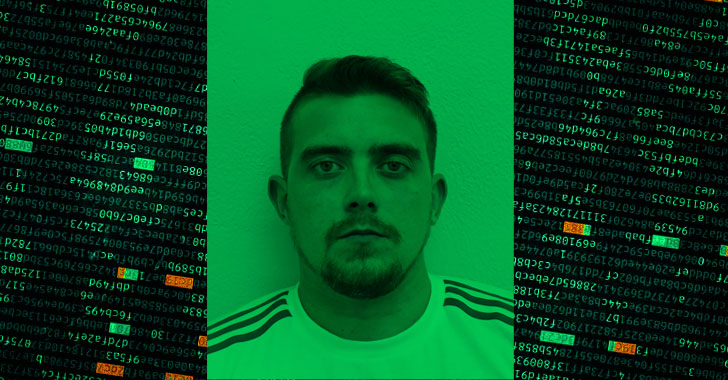 unixlegion com | hacking the world: Hacker Ordered to Pay
