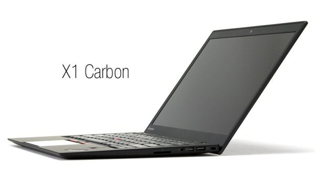 unixlegion: OpenBSD on the Lenovo Thinkpad X1 Carbon