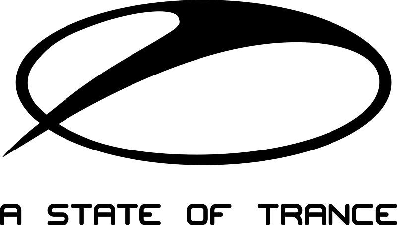 a state of trance ile ilgili görsel sonucu
